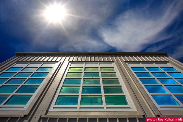Energiahatékonyság – energiatakarékosság