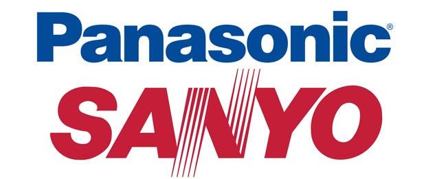 Bezár a Panasonic napelem összeszerelő üzeme