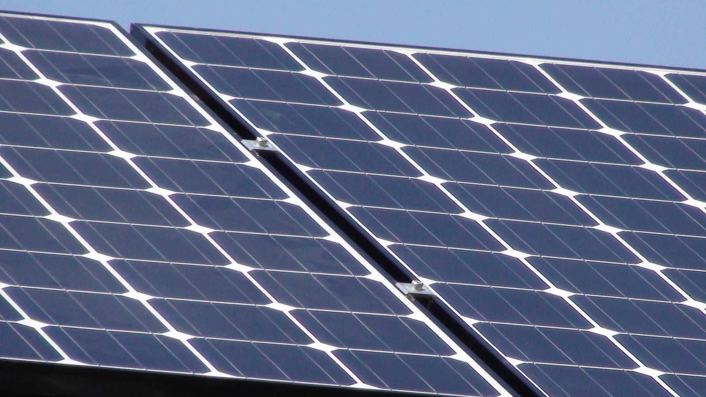 A megújuló energiák áttekintése és sorsa Magyarországon – 2010 cikksorozat